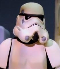 Default gary the stormtrooper 5f4bd199 d8b5 47d8 b115 a697122d273f