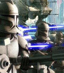 Default clone troopers 619b75b7 557d 4f25 8974 517c49295f7f