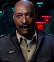 Default admiral tommy briggs