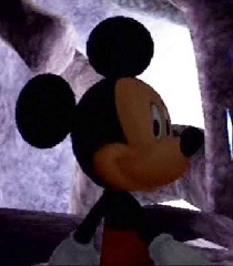 Default mickey mouse d2f8a697 a2a1 4352 83ad 4ede5853bbae