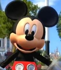 Default mickey mouse 45b17e63 172f 48e8 a26e 815eaf521a09