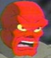 Default red skull 850590fa 67b8 44f1 b2c1 19b40007a5a7