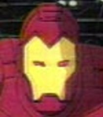 Default iron man 8e43b05c 1ff9 44d7 8263 3e2efee562bb