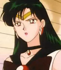 Default sailor pluto trista 79cc5647 7be1 48cb 87dd 166338f42cb7