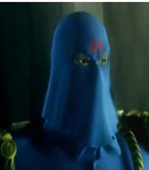 Default cobra commander be961cb6 a85d 47a3 83cf b6bca8e79cd9