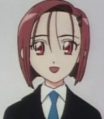 Default yukino miyazawa