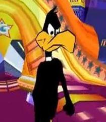 Default daffy duck 112dcd55 4637 4692 9211 6fe51c526e7e