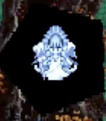 Default martel 091b4d56 c554 44ce 9884 e44731462b05
