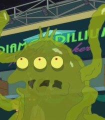 Default horrible gelatinous blob 19208586 2048 40ed 9ec3 6c80a154cdfa