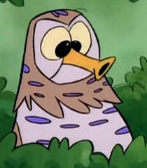 Default owl 1 e0e03428 be1a 4489 900a a2c19ac4c5bb