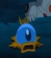 Default blowfish 65ac4525 5c85 4dd5 bd50 6b47c8fe5b91