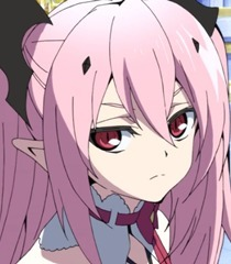 Default krul tepes