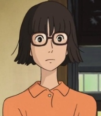 Default sachiko hirokoji