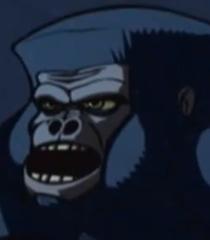 Default gorilla boss fc4d3f16 f0d1 46c2 938f 1df2be062b3c