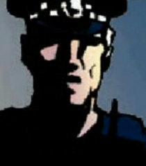 Default policeman 84d9cbde ff2d 4dac 8055 46e92211ff30