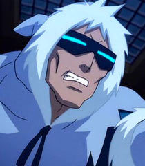 Default captain cold 8db22060 f144 4765 8547 677943eefef1