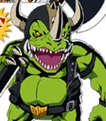 Default hulk davidson 828230c0 36f1 435e bc0a 3804fd0d6f67