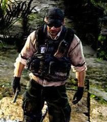 Default mercenaries d154ad5b acc5 47c0 9647 77e11d31b253