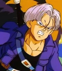 Default future trunks