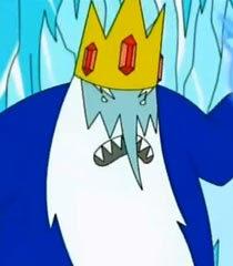 Default ice king fecbb551 d9fa 4fd9 9e1c 7b6a1dc88dd2