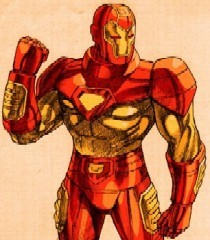 Default iron man 3fcb26fb 50ae 46d2 afae 0aadf3565226