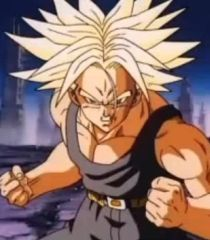 Default future trunks 0f9d5945 de14 4058 b9be 16bb262fd8b2