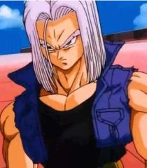 Default future trunks 9df3a86d 15c4 467b bebe 9cf932fc0742