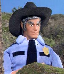 Default sheriff rosco coltrane