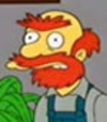 Default groundskeeper willie eb58cea8 a8d8 44a6 8854 23960f37bfc2