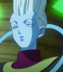 Default whis