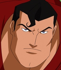 Default superman clark kent kal el abd5eb31 b05f 43c6 b55c 60c0c889c40e