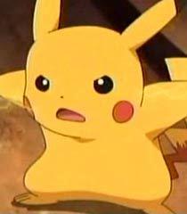 Default pikachu ash s 1eefd5a4 a3ae 4550 8f64 9c8a840f7d9c