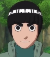 Default rock lee a2709b04 f6a3 4592 b59e 2584d1b6d731