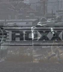 Default roxxon personnel