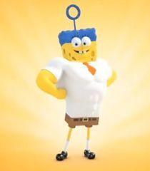 Default spongebob squarepants f85c4bf7 5f71 4d8a 9da4 d29eeef4ef0c