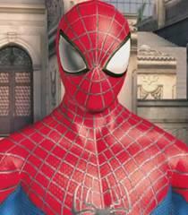 Default spider man peter parker ea562c91 ebde 4c02 b56b 60ab6e249466