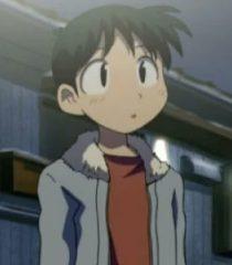 Default kosuke ichijou 2b53f243 3d10 4231 bc38 9a1ed8930abb