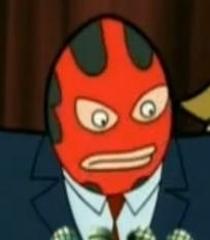 Default mayor johnny bledsoe