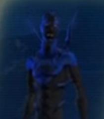 Default blue beetle jaime reyes 3a02411c d7f8 4c31 abb8 652fd4ad8bd3
