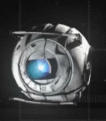 Default wheatley 3862f21f 81c3 4369 a560 6c2be2759f4b