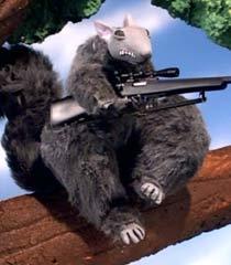Default squirrel ff4cf734 d7f2 4ddf 85a8 55ba04af2b47