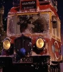 Default bus driver a545ecc8 af9b 43bc 947c 5053db1290fe