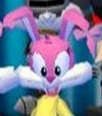 Default babs bunny 6b50530b 6c32 4205 a430 86a521b116c6