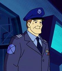 Default captain treesdale