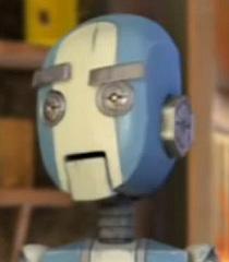 Default robot 9bfcff0b 7eaf 448e b404 c5e68b5a506e
