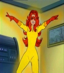Default firestar angelica jones 7d4195ca 45dd 490a a2be 6affbc34bd4c