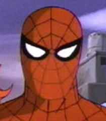 Default spider man peter parker 1c74e651 4751 4a16 b476 c254b5af289a