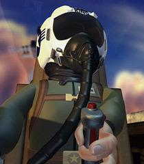 Default pilot df90d5a1 bdb4 4e33 84ab 29dd03799bb3