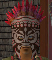 Default witch doctor bcda1346 4e17 497c 8bc0 985c4b091a06