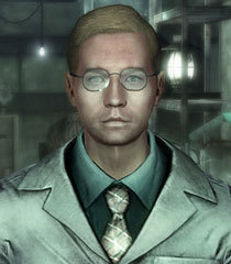 Default doctor lesko